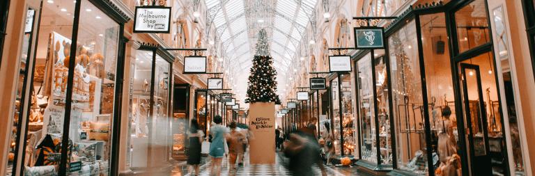 16 idee di marketing per promuovere le tue vendite online del 2018