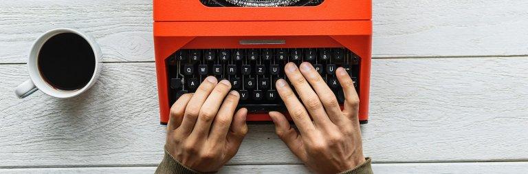 8 strumenti indispensabili per migliorare il tuo copywriting