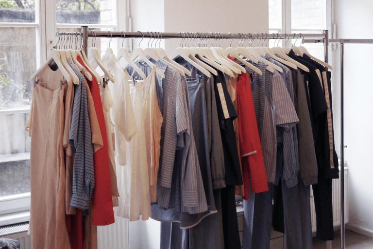 Branding di una linea di abbigliamento – Quali sono le regole chiave da seguire?