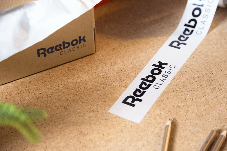 Nastri adesivi da imballaggio