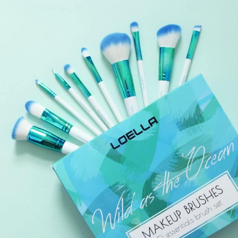 Loella Cosmetics